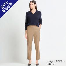 EZY앵클팬츠(71~73cm)