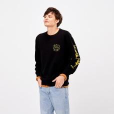 Keith Haring그래픽스웨트셔츠(긴팔)E