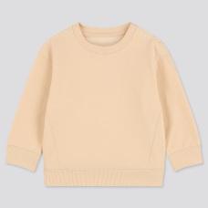 BT후리스스웨트셔츠(긴팔)