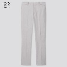 EZY앵클팬츠(2WAY스트레치·다리길이 64~66cm)