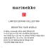 추가이미지5(Marimekko T(반팔)D)