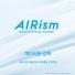 추가이미지9(AIRism U넥T(반팔))