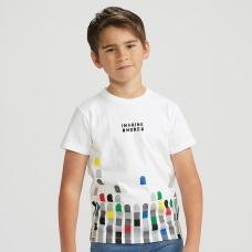 KIDS LEGO® UT(그래픽T·반팔)A