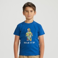 KIDS LEGO® UT(그래픽T·반팔)B