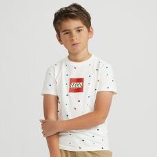 KIDS LEGO® UT(그래픽T·반팔)C