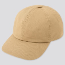 UV-CUT트윌캡