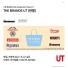 추가이미지3(The Brands Handbag UT(그래픽T·반팔)A)