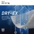 추가이미지9(DRY-EX크루넥T(반팔)맵핑)