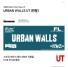 추가이미지5(URBAN WALLS UT(그래픽T·반팔))