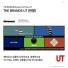 추가이미지1(The Brands MP UT(그래픽T·반팔)aquafresh)