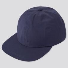 UV-CUT스포츠캡