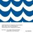추가이미지7(Marimekko튜닉(7부)A)