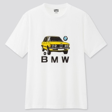 The Brands Cars UT(그래픽T·반팔)