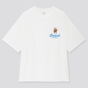 The Brands Hawaii UT(그래픽T·반팔)A