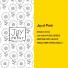 추가이미지3(BN Joy Of Print 1*1립커버올(긴팔)강아지)