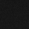 Color: 09 BLACK