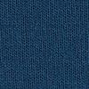 Color: 67 BLUE