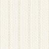 Color: 01 OFF WHITE