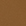 Color: 34 BROWN
