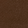Color: 38 DARK BROWN