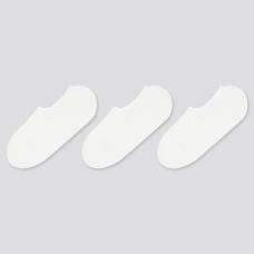 베리쇼트삭스3P(메쉬)