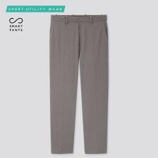 스마트앵클팬츠(울트라스트레치·DRY-EX·다리길이 76cm)