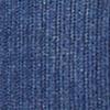 Color: 65 BLUE