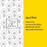 추가이미지2(BN Joy Of Print 1*1립커버올(긴팔)A)