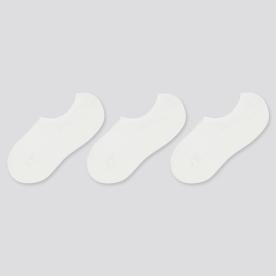 베리쇼트삭스3P(파일메쉬)