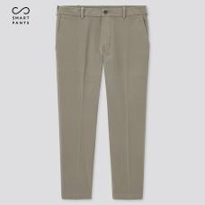스마트앵클팬츠(2WAY스트레치·코튼) 다리길이 64.5~70.5cm