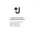 추가이미지8(+J SUPIMA COTTON오버사이즈셔츠(긴팔·히든버튼다운칼라))