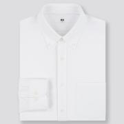 이지케어컴포트셔츠(긴팔·버튼다운칼라)