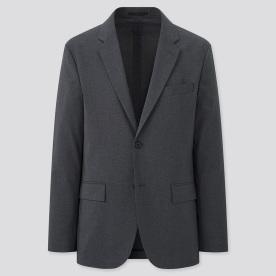 감탄재킷(울트라라이트)울라이크
