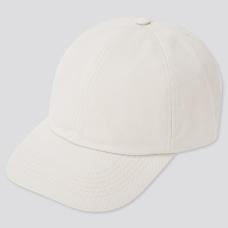 UV PROTECTION트윌캡