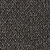 Color: 08 DARK GRAY