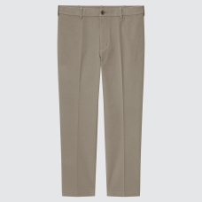 스마트앵클팬츠(2WAY스트레치·코튼)다리길이 64.5~70.5cm