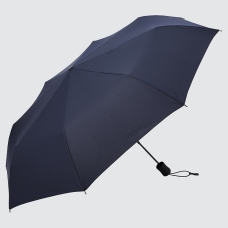 UV PROTECTION컴팩트엄브렐라