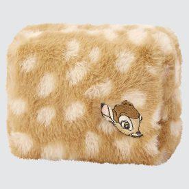 Disney Furry Friends파우치C