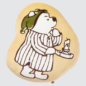 Winnie the Pooh쿠션B