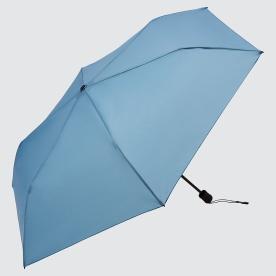 울트라라이트웨이트컴팩트엄브렐라(UV PROTECTION)